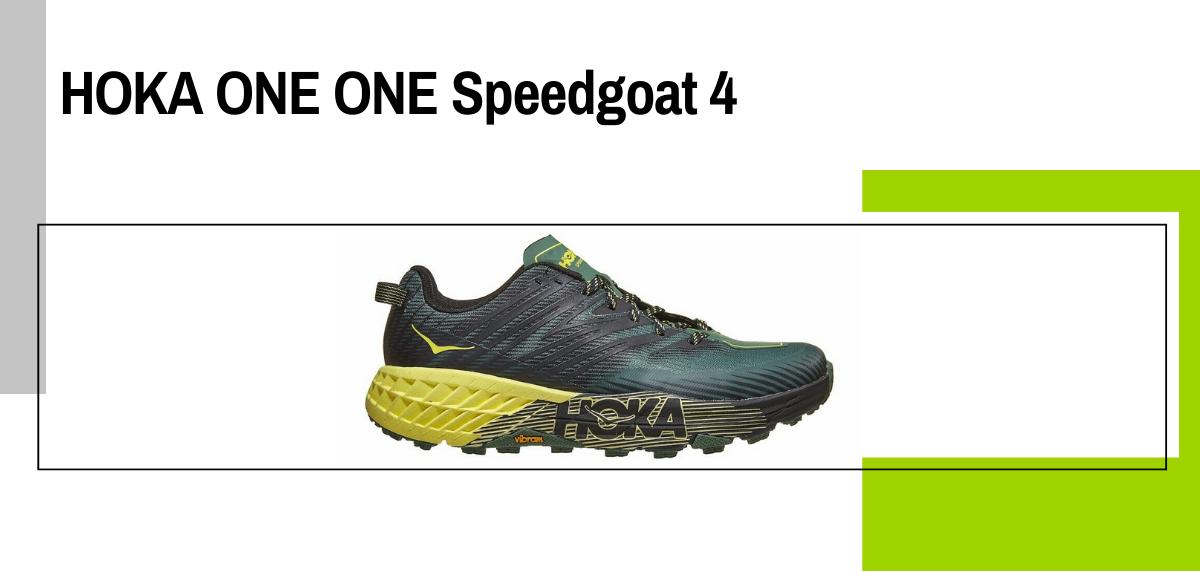 Chaussures de course sur piste pour coureurs lourds