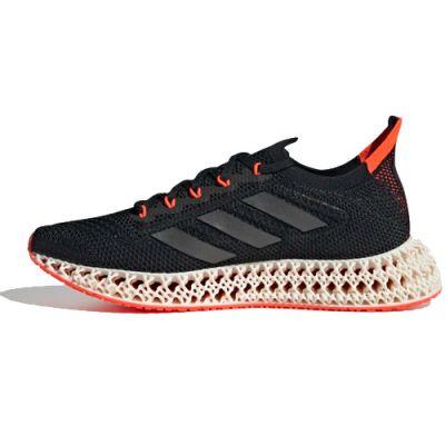 Zapatilla de running Adidas 4DFWD