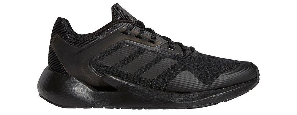 Adidas Alphatorsion M Foto 1