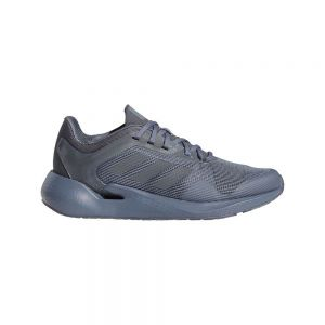 Adidas Alphatorsion M