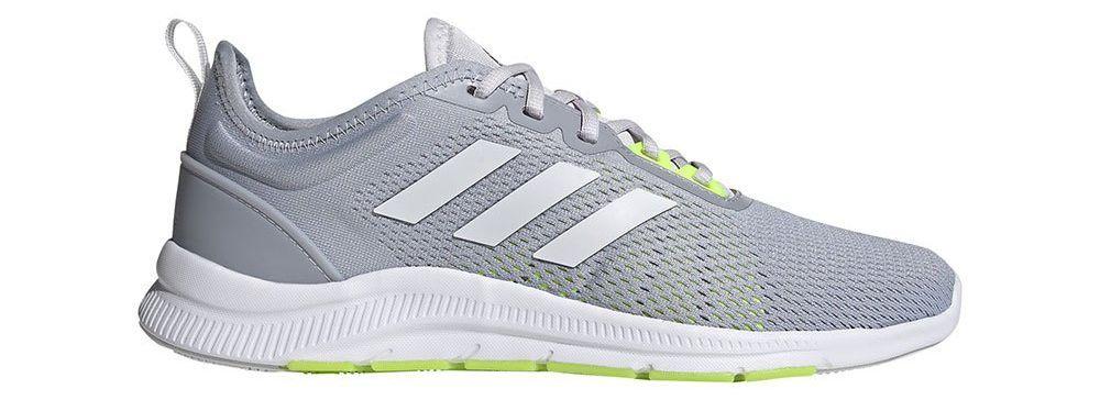 Adidas Asweetrain Foto 1
