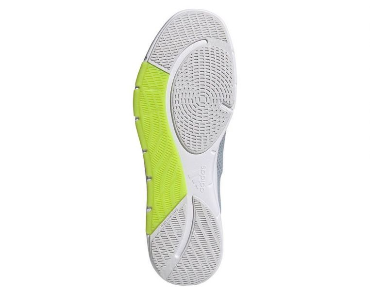 Adidas Asweetrain Foto 2