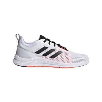 Scarpa running Adidas Asweetrain