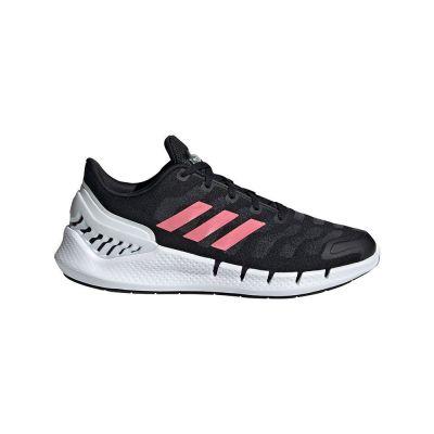 Scarpa running Adidas Climacool Ventania W