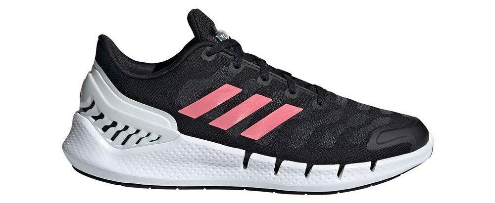 Adidas Climacool Ventania W Foto 1