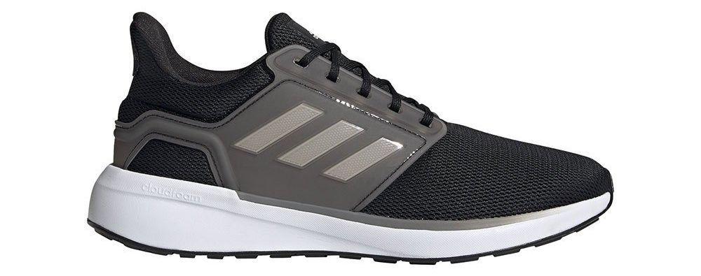 Adidas EQ19 Run Foto 1