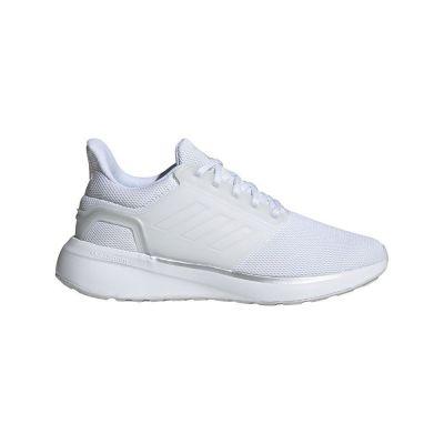 Scarpa running Adidas EQ19 Run
