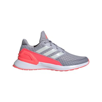 chaussures de running Adidas Rapidarun
