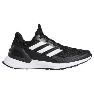 Zapatilla de running Adidas Rapidarun Junior