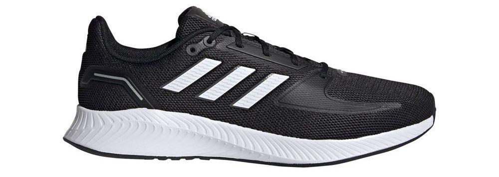 Adidas Runfalcon 2.0 Foto 1