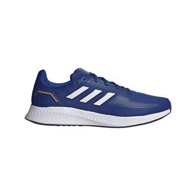 chaussures de running Adidas Runfalcon 2.0