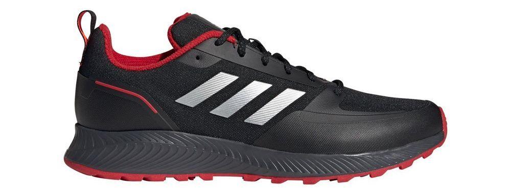 Adidas RunFalcon 2.0 TR Foto 1