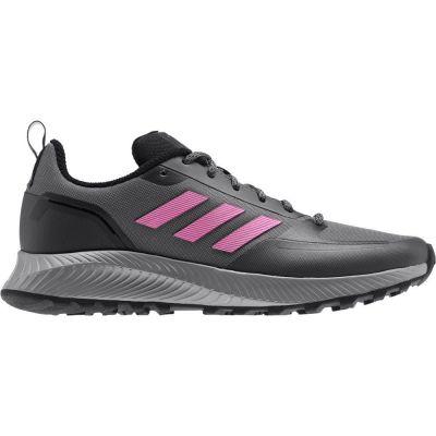 Scarpa running Adidas RunFalcon 2.0 TR