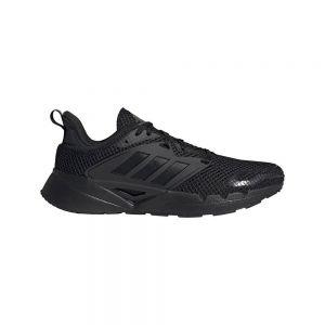 Adidas Ventice 2.0