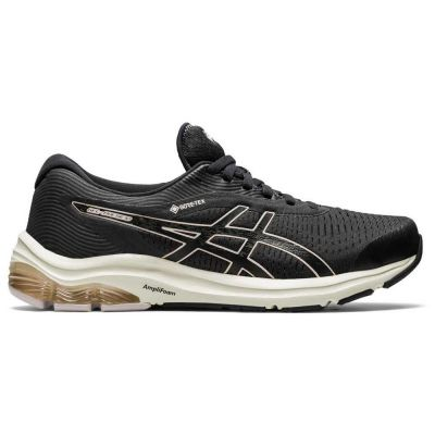 Asics Gel Pulse 12 Goretex