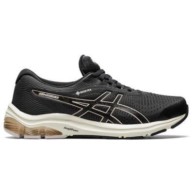 chaussures de running Asics Gel Pulse 12 Goretex