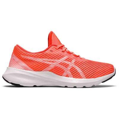 chaussures de running Asics Versablast