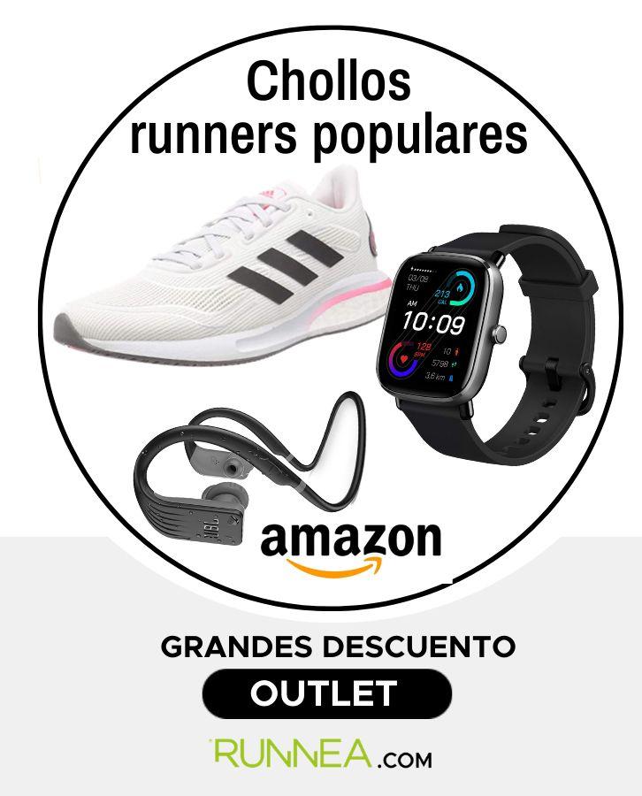 Chollos de última hora Amazon: 10 ofertas Flash  de hoy con grandes descuentos