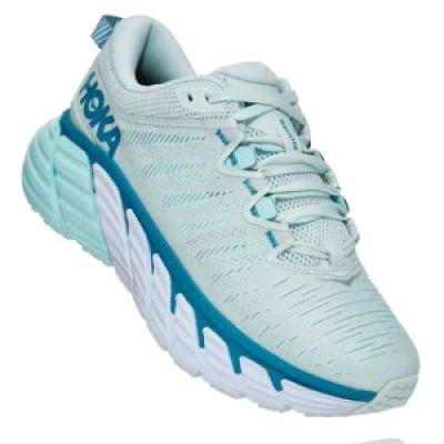chaussures de running Hoka One One Gaviota 3