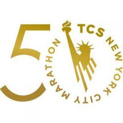 Maratón de Nueva York 2021