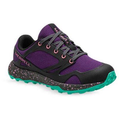 chaussures de running Merrell Altalight Low