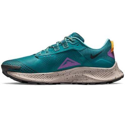 chaussures de running Nike Pegasus Trail 3