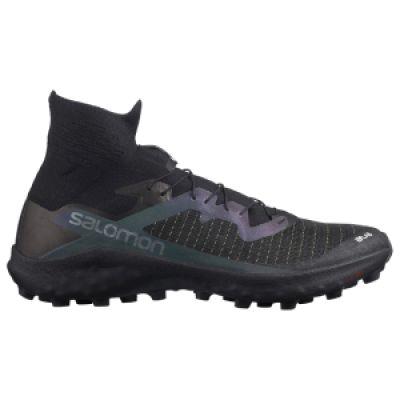 chaussures de running Salomon S/LAB Cross 2