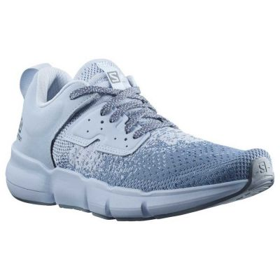chaussures de running Salomon Predict SOC