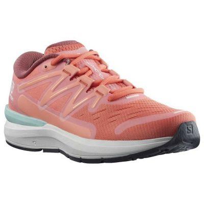 chaussures de running Salomon Sonic 4 Confidence