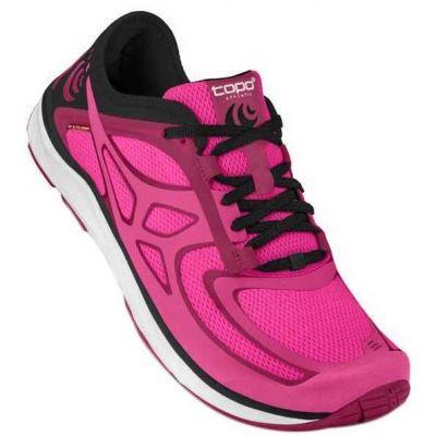 Zapatilla de running Topo Athletic ST 2