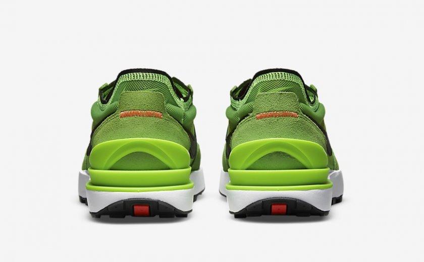 nike-waffle-one-zapatillas-sneakers