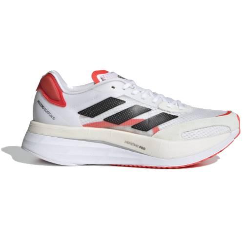 Scarpa running Adidas Adizero Boston 10