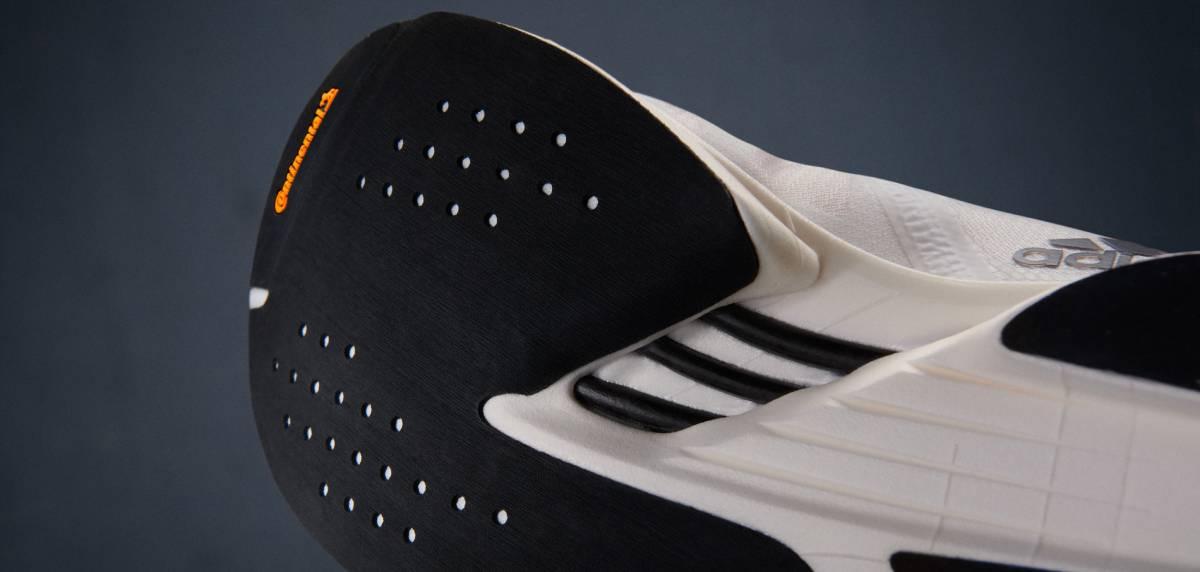adidas Adizero Adios Pro 2, suela