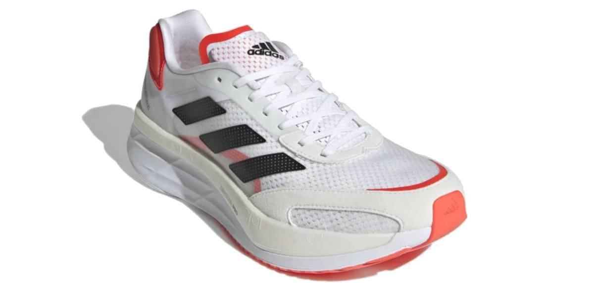 Adidas Adizero Boston 10, caratteristiche principali