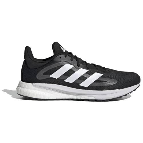 Scarpa running Adidas SolarGlide 4