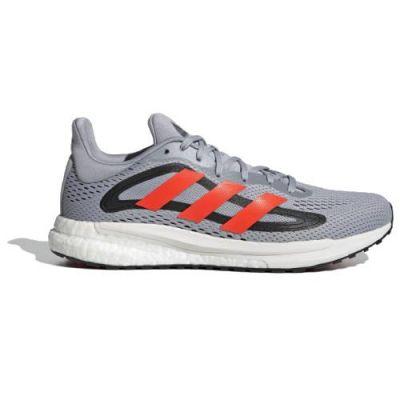 Adidas SolarGlide 4 Hombre