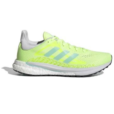 Adidas SolarGlide 4 Mujer