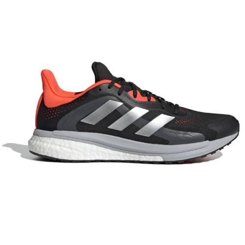 Scarpa running Adidas SolarGlide ST 4