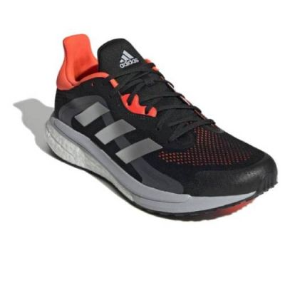 Adidas SolarGlide ST 4