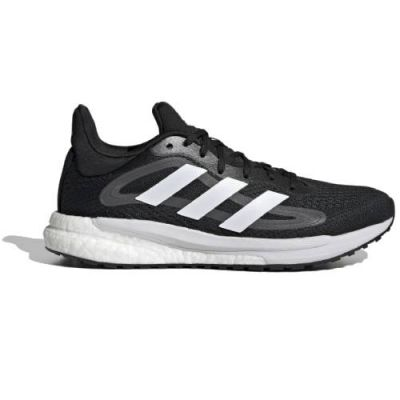 Adidas SolarGlide ST 4 Hombre