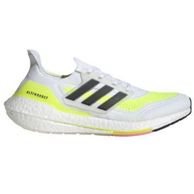 Adidas Ultraboost 21 Hombre