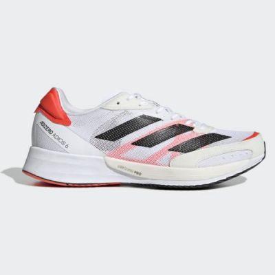 adidas zapatillas philippines precio list