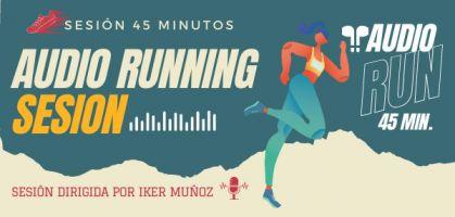 ¡Que el ritmo no pare! Disfruta del running a ritmo de spinning y mejora tu V02máx