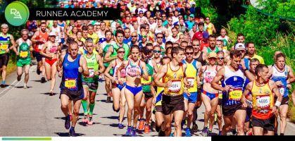 Maratones 2021: calendario de fechas oficiales confirmadas