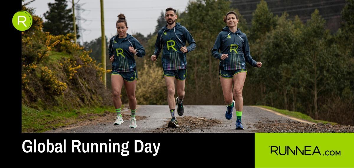 Running: Cuando no se trata solo de correr