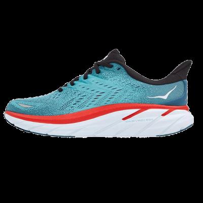 adidas running zapatillas mujer philippines