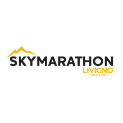 Cartel - Livigno Skymarathon 2021