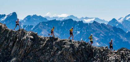 Livigno Skymarathon 2021: horario, directo y clasificación del maratón de montaña