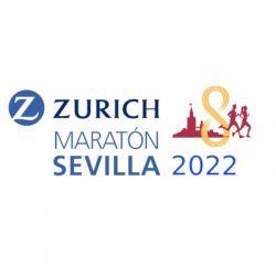 Maratón Sevilla 2022