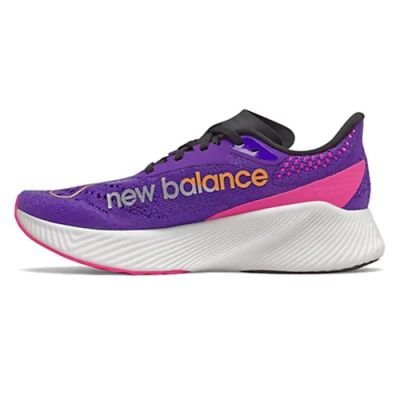 New Balance FuelCell RC Elite v2 Mujer